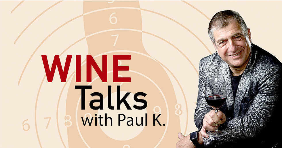wine talk paul K.jpg