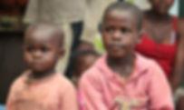 Kamerun C-188 copy.jpg