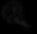 Screen Shot 2019-01-30 at 10.30.07 PM co