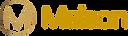 logo-maison-digital-magazin.png