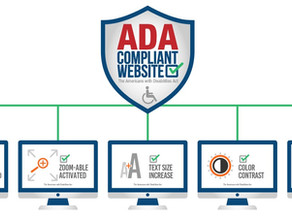 ADA lawsuits and compliance: what you need to know