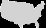 png-usa-outline-file-blank-us-map-mainla