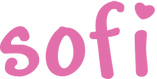 sofi_text_logo_pink_med.png