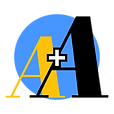 ADA_icons-04.png