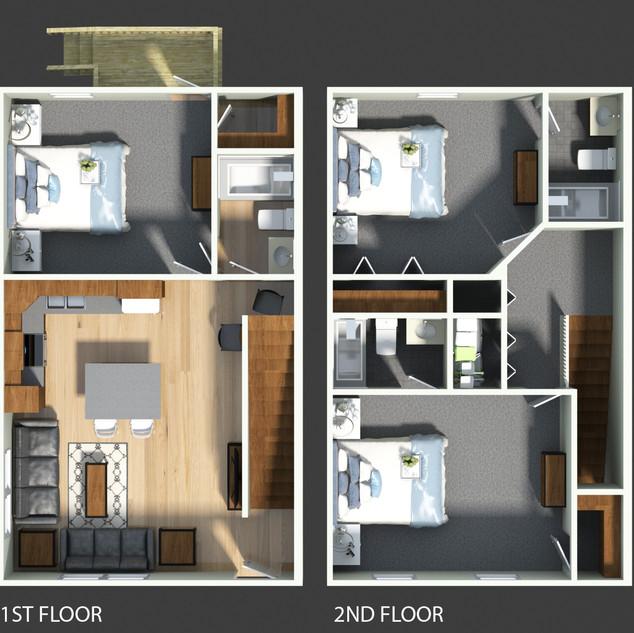 UG Floorplans.jpg