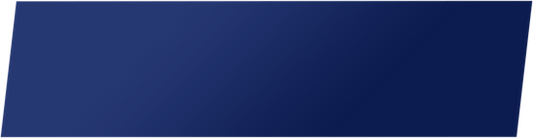 BANNER 555.png