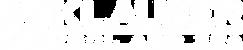 111KlauserPool&Spa_Logo.png