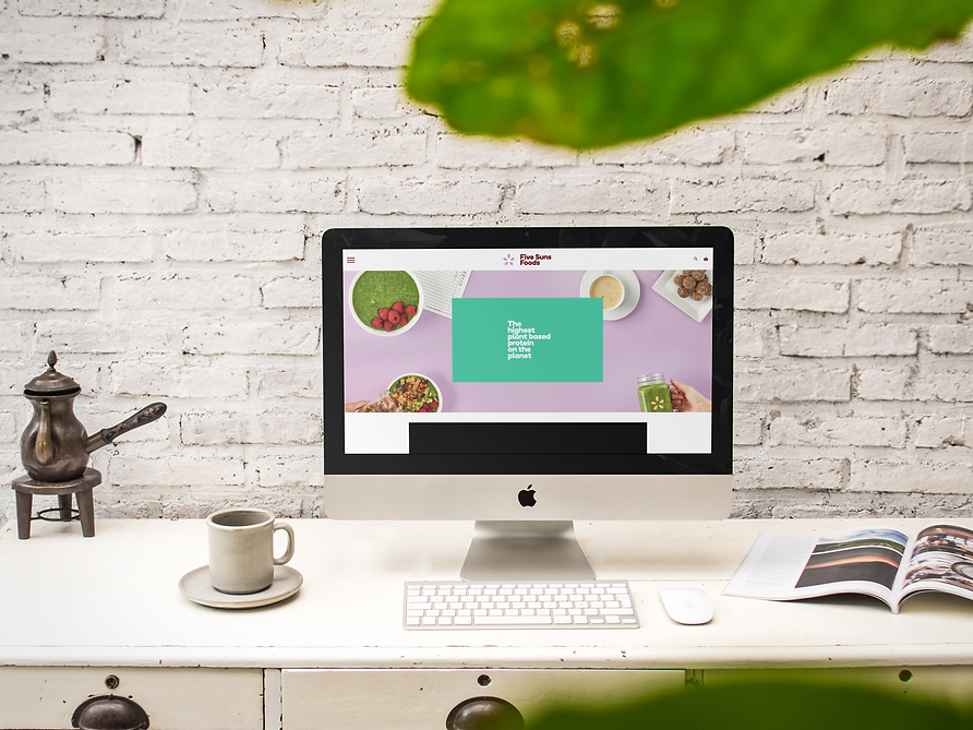 mockup-featuring-an-imac-at-a-creative-office-a4867.png