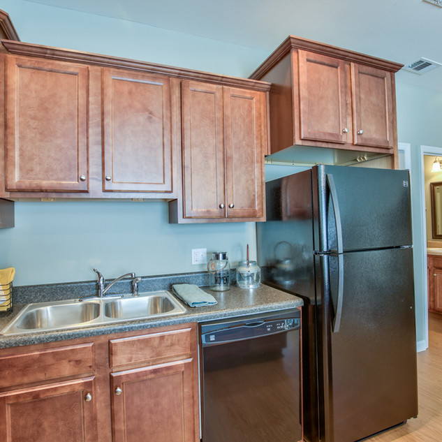 MLS 3372 Fort Collins Ln (11 of 27).jpg