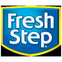 fresh_step_logo.png