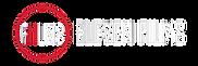 Eleven_Films_Logo_Transparent.png