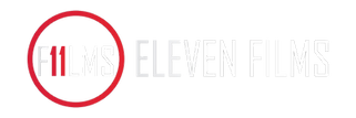 Eleven_Films_Logo_Transparent.png