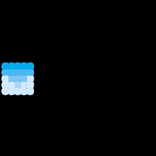 brita-6997-logo.png