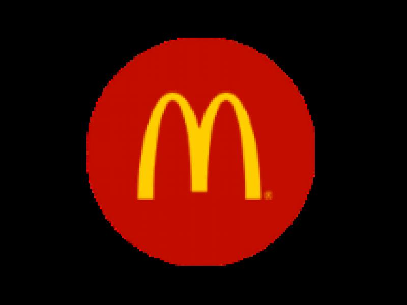 m_logo_2_800_600_s_c1.png