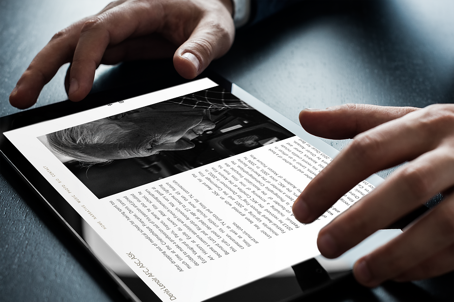 mockup-of-an-ipad-in-landscape-position-being-used-by-an-adult-2040-el1.png