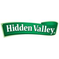 hidden_valley_logo.png