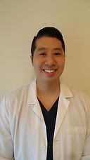 Pasadena Acupuncture