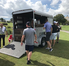 Helix Golf.jpg