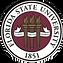 1200px-Florida_State_University_seal.svg