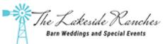 Lakeside Ranch Logo.png