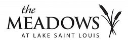 The Meadows Good Logo.jpg