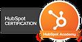 hubspot-certification-logo.png