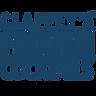 CFC Logo Navy Blue.png
