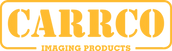CARRCO_logo_FFBC30.png