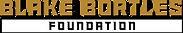 bbf-logo-alt-ltbg.png