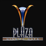 Plaza Cinema Cafe.jfif
