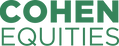 Cohen Logo.png