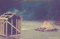 Fire-X test After 45 minutes v04.JPG