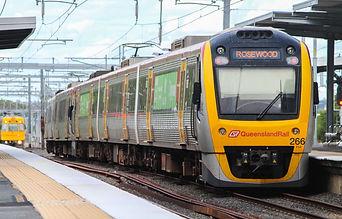 train and tram interiors ceiling floor partition door manufacturing Australia EN45545