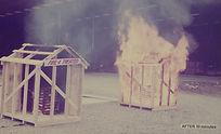 Fire-X test After 10 minutes v04.JPG