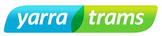 Yarra-Trams-logo.jpg