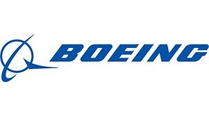 boeing-vector-logo.png