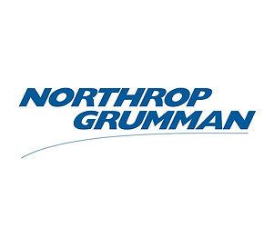 northrop_grumann.jpg