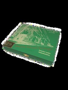 BOX_2751 copy.png