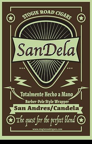 SANDELAlabelfinal2021.png