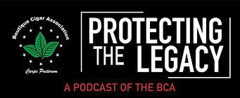 BCA Podcast Image Banner-01.jpg