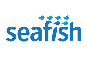 s300_Seafish-Logo-960x640.jpg