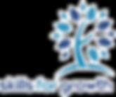 logo_mob.png