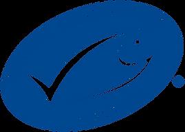 Logo_Marine_Stewardship_Council.svg.png