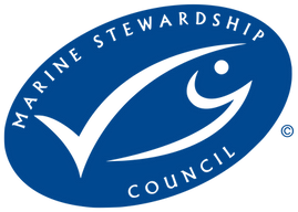 Logo_Marine_Stewardship_Council.svg.png
