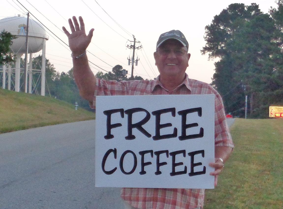 freecoffeejoe_edited