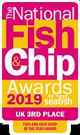 NF&CA-2019-Logos-UK-3rd-Place-F&CS.png