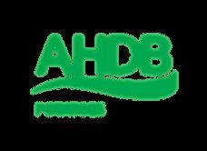 AHDB-Potatoes-logo_web.png