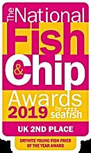 NF&CA-2019-Logo-UK-2nd-Place-DYFFY (2).p