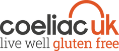 coeliac_logo.png