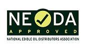 Neoda-Logo.jpg